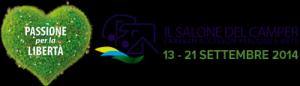 logo_camper1-300x86