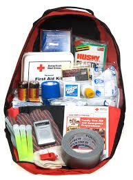 Accessori e articoli da campeggio
