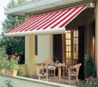 tende solari tecno costruzioni